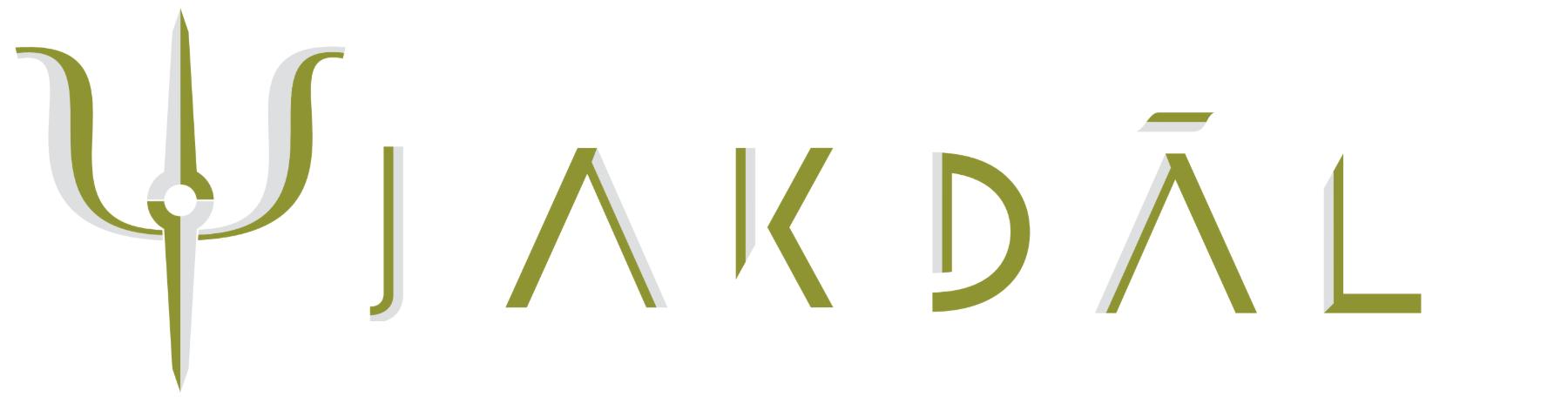 jak-dal.com